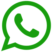 77220 scalable vector graphics logo whatsapp icon thumb